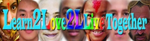 Learn2Love2Live_twitter